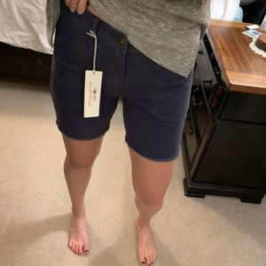 NWT union bay longer shorts!